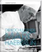 Die Kochlegende Marc Haeberlin