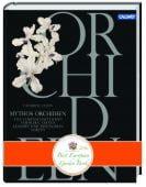 Mythos Orchideen
