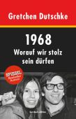 1968, Dutschke, Gretchen, Murmann Verlag GmbH, EAN/ISBN-13: 9783961960064