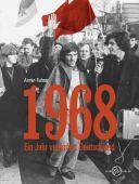 1968, Fuhrer, Armin, Palm verlag, EAN/ISBN-13: 9783944594835