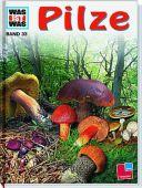 Pilze, Moose und Farne