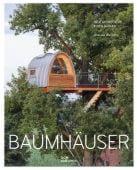 Baumhäuser