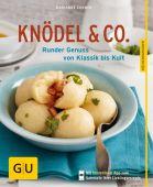 Knödel & Co