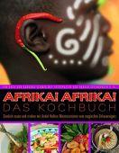 Afrika! Afrika!, Heller, André, Christian Brandstätter, EAN/ISBN-13: 9783902510938
