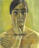 Anita Rée - Retrospektive
