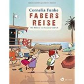 Fabers Reise