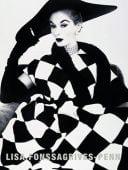 Drei Jahrzehnte klassischer Modephotographie/Three Decades of Classic Fashion Photography