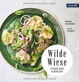Wilde Wiese, Schumann, Sandra/Schmidt-Luchmann, Anne, Callwey Verlag, EAN/ISBN-13: 9783766724083