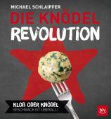 Die Knödel-Revolution