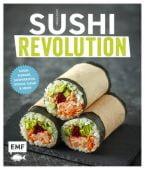 Sushi Revolution
