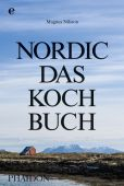 Nordic - Das Kochbuch