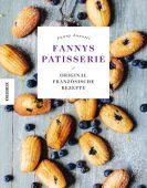 Fannys Patisserie