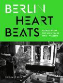 Berlin Heartbeats