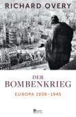 Der Bombenkrieg
