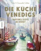 Die Küche Venedigs