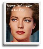 Romy Schneider - Film für Film