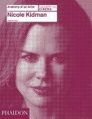Nicole Kidman, Tylski, Alexandre, Phaidon, EAN/ISBN-13: 9780714868035