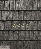 Wood, Hall, William, Phaidon, EAN/ISBN-13: 9780714873480