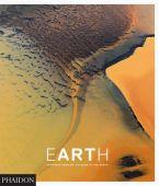 Earth, Edmaier, Bernhard, Phaidon, EAN/ISBN-13: 9780714865768