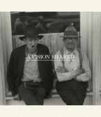 A Vision Shared, O'Neal, Hank, Steidl Verlag, EAN/ISBN-13: 9783958291812