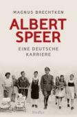 Albert Speer, Brechtken, Magnus, Siedler, Wolf Jobst, Verlag, EAN/ISBN-13: 9783827500403