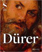 Albrecht Dürer - His Art in the Context, Prestel Verlag, EAN/ISBN-13: 9783791353173