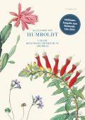 Alexander von Humboldt und die botanische Erforschung Amerikas, Lack, H Walter, Prestel Verlag, EAN/ISBN-13: 9783791384146