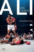 Ali, Eig, Jonathan, DVA Deutsche Verlags-Anstalt GmbH, EAN/ISBN-13: 9783421046895