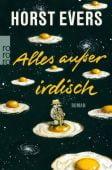 Alles außer irdisch, Evers, Horst, Rowohlt Verlag, EAN/ISBN-13: 9783499271144