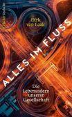 Alles im Fluss, Laak, Dirk van, Fischer, S. Verlag GmbH, EAN/ISBN-13: 9783103973525