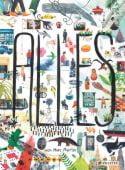 ALLES, Martin, Marc, Prestel Verlag, EAN/ISBN-13: 9783791373447