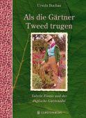 Als die Gärtner Tweed trugen, Buchan, Ursula, Gerstenberg Verlag GmbH & Co.KG, EAN/ISBN-13: 9783836929943