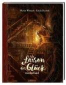 Als Larson das Glück wiederfand, Widmark, Martin, Ars Edition, EAN/ISBN-13: 9783845825991