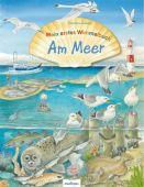 Am Meer, Esslinger Verlag J. F. Schreiber, EAN/ISBN-13: 9783480231065