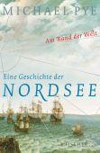 Am Rand der Welt, Pye, Michael, Fischer, S. Verlag GmbH, EAN/ISBN-13: 9783100024831