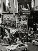 America's Stage: Times Square, Karel, Betsy, Steidl Verlag, EAN/ISBN-13: 9783958292727
