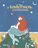 Andersen, Andersen, Hans Christian, Die Gestalten Verlag GmbH & Co.KG, EAN/ISBN-13: 9783899557916