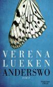 Anderswo, Lueken, Verena, Verlag Kiepenheuer & Witsch GmbH & Co KG, EAN/ISBN-13: 9783462051353