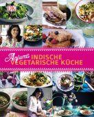 Anjums indische vegetarische Küche, Anand, Anjum, Dorling Kindersley Verlag GmbH, EAN/ISBN-13: 9783831024384