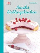 Anniks Lieblingskuchen, Wecker, Annik, Dorling Kindersley Verlag GmbH, EAN/ISBN-13: 9783831024414