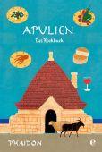 Apulien, Russell, Matt/Stevens, Tara, Edel Germany GmbH, EAN/ISBN-13: 9783944297231