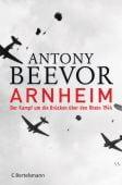 Arnheim, Beevor, Antony, Bertelsmann, C. Verlag, EAN/ISBN-13: 9783570103739