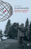 Arnold Sommerfeld, Eckert, Michael, Wallstein Verlag, EAN/ISBN-13: 9783835312067