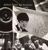 Arthur Tress, Ganz, James A, Prestel Verlag, EAN/ISBN-13: 9783791351629