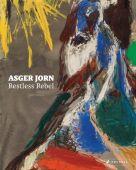 Asger Jorn, Prestel Verlag, EAN/ISBN-13: 9783791353579