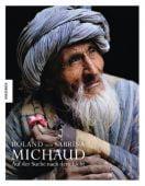 Auf der Suche nach dem Licht, Michaud, Roland/Michaud, Sabrina/Véron, Colette, Knesebeck Verlag, EAN/ISBN-13: 9783868738803