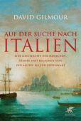 Auf der Suche nach Italien, Gilmour, David, Klett-Cotta, EAN/ISBN-13: 9783608947700
