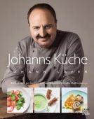 Aufgelafert!, Lafer, Johann, Gräfe und Unzer, EAN/ISBN-13: 9783833870842