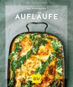 Aufläufe, Pfannebecker, Inga, Gräfe und Unzer, EAN/ISBN-13: 9783833866234