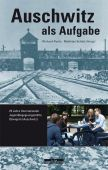 Auschwitz als Aufgabe, be.bra Verlag GmbH, EAN/ISBN-13: 9783937233925